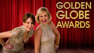 golden_globes_main