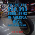 fedup-movie-facts
